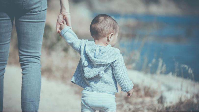 Femijet ne shtepi, Tirane AL